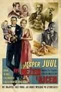 Być mężem i ojcem. Książka dla niego - Jesper Juul - ebook