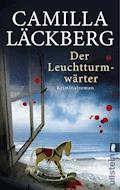 Der Leuchtturmwärter - Camilla Läckberg - E-Book