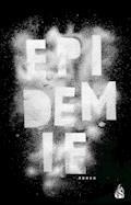 Epidemie - Asa Ericsdotter - E-Book