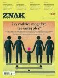 Miesięcznik Znak. Czerwiec 2013 - Opracowanie zbiorowe - ebook