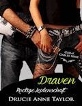 Draven - Drucie Anne Taylor - E-Book