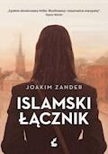 Islamski łącznik - Joakim Zander - ebook