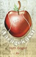 Wachgeküsst - Ruth Gogoll - E-Book