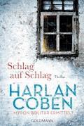Schlag auf Schlag - Myron Bolitar ermittelt - Harlan Coben - E-Book