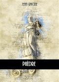 Phèdre - Jean Racine - ebook