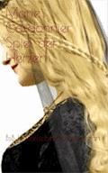 Spiel der Herzen - Marie Cordonnier - E-Book