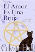 El Amor Es Una Bruja - Celeste Hall - E-Book