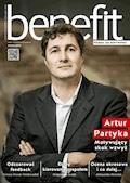 Benefit 1 2014 - Opracowanie zbiorowe - ebook