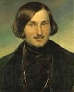 Les Veillées du hameau pres de Dikanka - Tome II - Nikolai Gogol - ebook