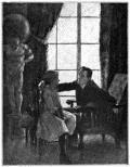 Pollyanna - Eleanor Hodgman Porter - ebook