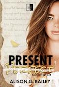 Present Perfect - Alison G. Bailey - ebook