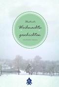 Illustrierte Weihnachtsgeschichten - Gunter Pirntke - E-Book