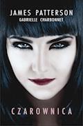 Czarownica - Gabrielle Charbonnet - ebook