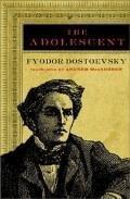 A Raw Youth - Fyodor Mikhailovich Dostoyevsky - ebook