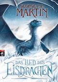 Das Lied des Eisdrachen - George R.R. Martin - E-Book