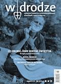 W drodze 06/2018 - Wydanie zbiorowe - ebook