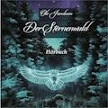 Der Sternenwald - Ole Jacobsen - Hörbüch