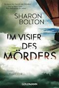 Im Visier des Mörders - Sharon Bolton - E-Book