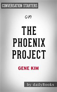 Project epub download the phoenix