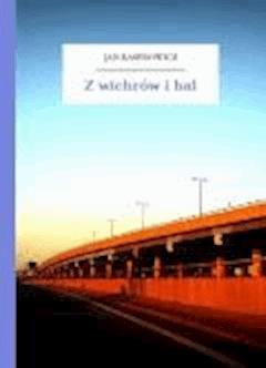 Z wichrów i hal - Kasprowicz, Jan - ebook