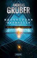 Apocalypse Marseille - Andreas Gruber - E-Book