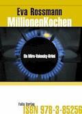 MillionenKochen - Eva Rossmann - E-Book
