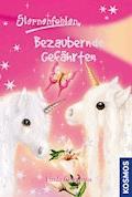 Sternenfohlen, 5, Bezaubernde Gefährten - Linda Chapman - E-Book