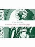 Dominikanie o siedmiu darach Ducha Świętego - praca zbiorowa - ebook