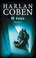 W domu - Harlan Coben - ebook + audiobook