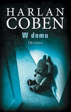 W domu - Harlan Coben - ebook + audiobook