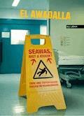 Seawas, bist a krank? - El Awadalla - E-Book
