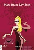 Weiblich, ledig, untot - Mary Janice Davidson - E-Book