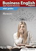 Mini guides: Memory - George Sandford - ebook