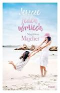 Jeszcze jeden uśmiech - Magdalena Majcher - ebook