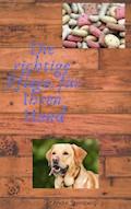 Die richtige Pflege für Ihren Hund - Andre Sternberg - E-Book
