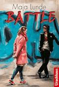 Battle - Maja Lunde - E-Book