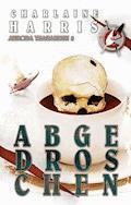 Abgedroschen - Charlaine Harris - E-Book