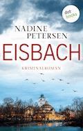 Eisbach - Nadine Petersen - E-Book