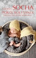 Pokój kołysanek - Natasza Socha - ebook