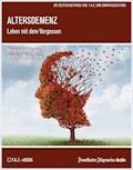 Altersdemenz - Frankfurter Allgemeine Archiv - E-Book