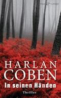 In seinen Händen - Harlan Coben - E-Book