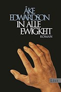 In alle Ewigkeit - Åke Edwardson - E-Book