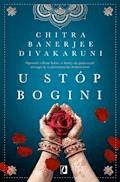 U stóp bogini - Chitra Banerjee Divakaruni - ebook