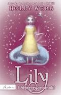 Rose. Lily i błyszczące smoki - Holly Webb - ebook