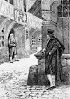 La Maison du Chat-qui-pelote - Honoré de  Balzac - ebook