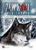 Zew krwi - Jack London - audiobook