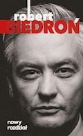 Nowy rozdział - Robert Biedroń - ebook