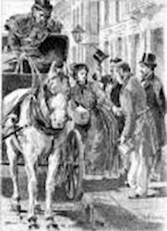 Les Comédiens sans le savoir - Honoré de  Balzac - ebook