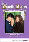 Hedwig Courths-Mahler - Folge 093 - Hedwig Courths-Mahler - E-Book