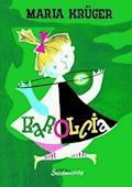 Karolcia - Maria Kruger - ebook